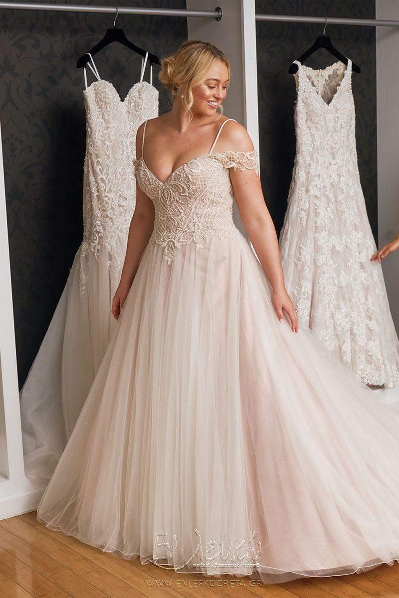 73cb6b75cac9 ... θα βρείτε σίγουρα το νυφικό φόρεμα που ράφτηκε για εσάς! Online  ραντεβού   https   www.enlefkocreta.gr el gamos-irakleio rantevoy-provas-nyfikoy …