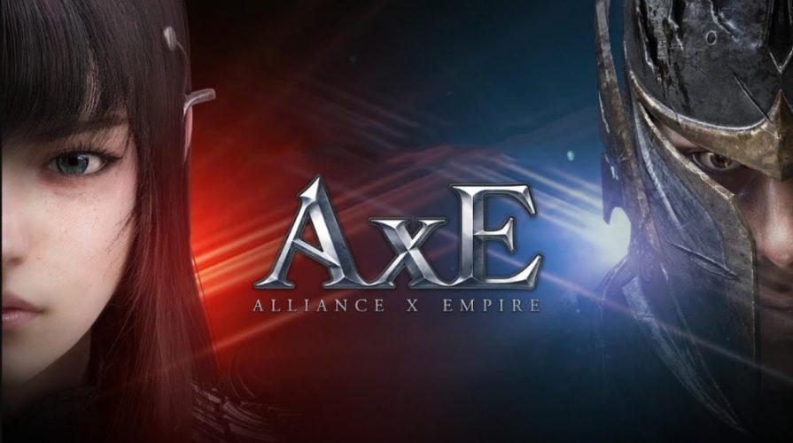 โปร Mod โกงเกม AxE: Alliance vs Empire [VIP Mod] ทดสอบแล้วบน android และ ios)   http://bit.ly/2SUSYRC  #AxE: Alliance vs Empire, mod apk AxE: Alliance vs Empire, โกงเกม AxE, โปรเกม AxE