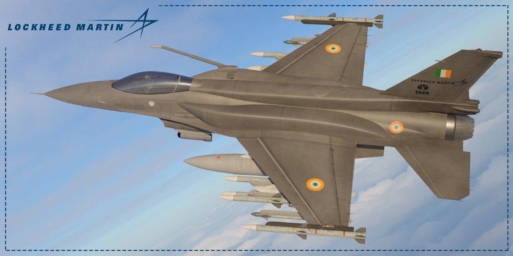F-21 concept