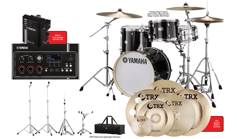yamahadrums - Twitter Search