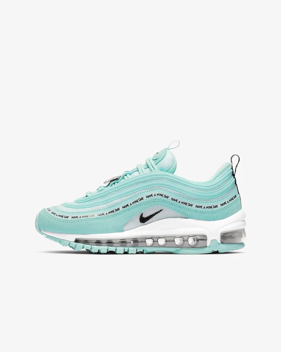 "GS NIKE AIR MAX 97 SE ""HAVE A NICE DAY"" 