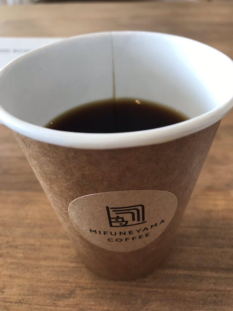 タイム コーヒー グッド