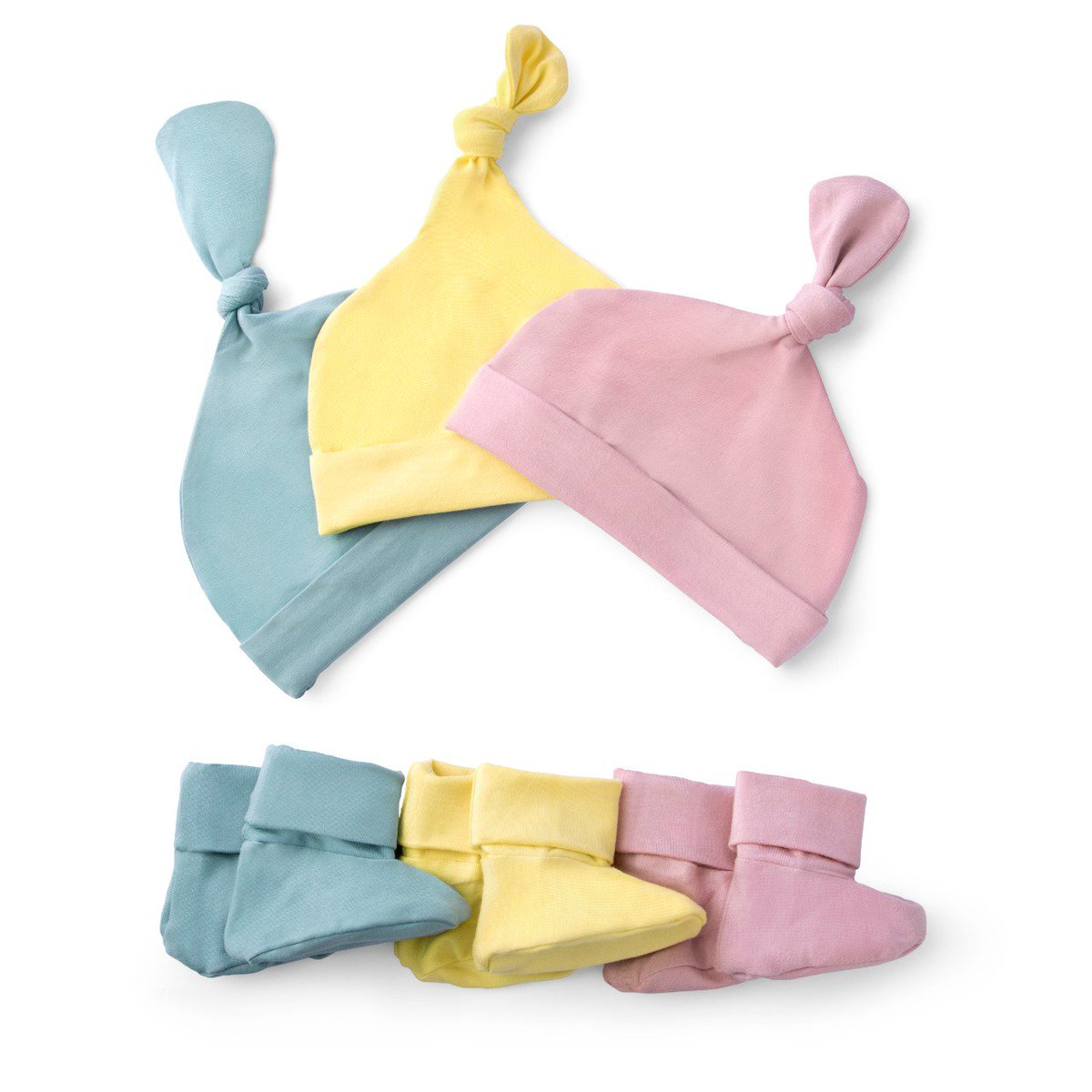 3924bff918d ... antibacterial   thermo-regulating 100%  Bamboo Fabric! Choose from  stylish swaddle wraps