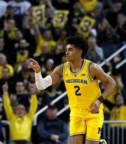 Three keys for Michigan against Michigan State https://t.co/6jGia8JS7t