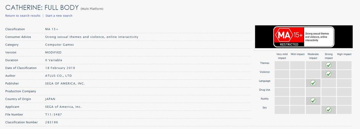 download Războiul gallic. Războiul civil