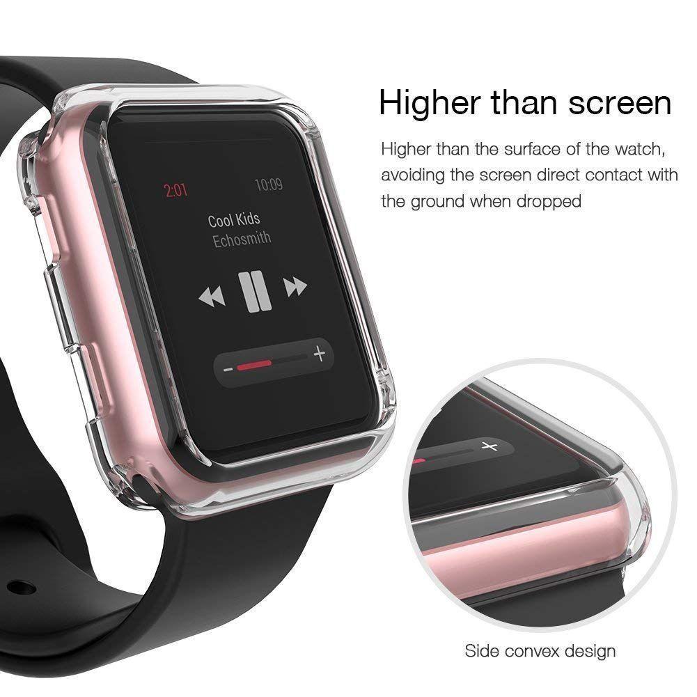 80d565c4807794 RT  FatKidDeals  Get an Apple Watch Case for  5.99! (38 42mm