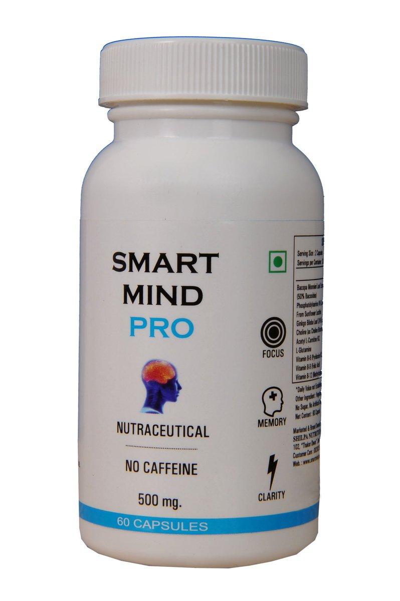 Smartmindpro Smartmindpro1 Twitter