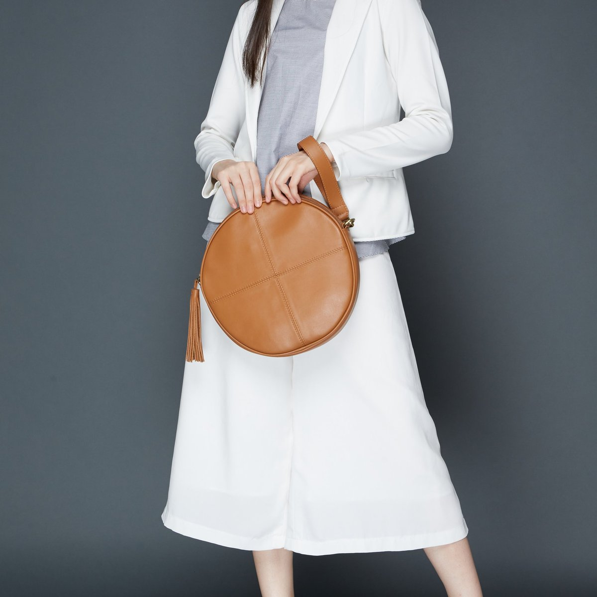 ... the beautiful  Pakita sling bag by Gammara. Price  Rp1 a97a213052