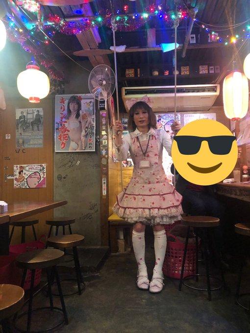 mogu_incの画像
