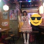 mogu_incのサムネイル画像