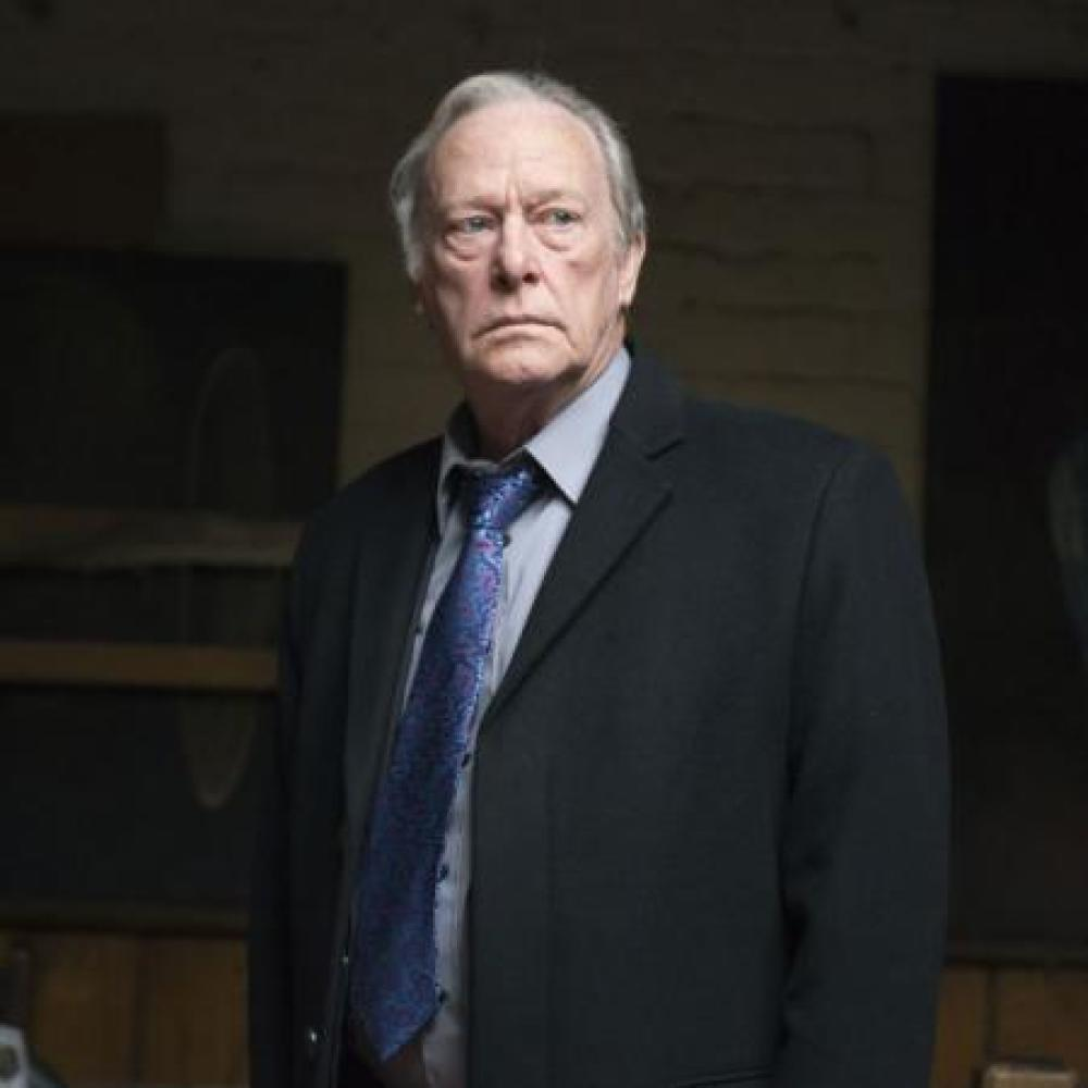 images Dennis Waterman (born 1948)