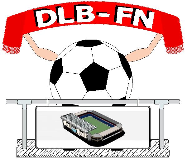 DESDE LA BANDA - FÚTBOL NAVARRO (DLB-FN) | Estadio de El Sadar de Pamplona.