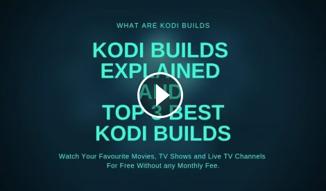 bestkodibuilds hashtag on Twitter