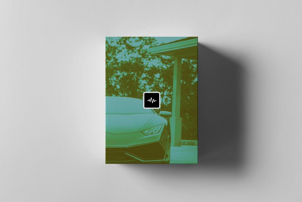 nick mira razr midi kit free download