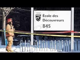 One dead, four injured in Saguenay after carbon monoxide floods home