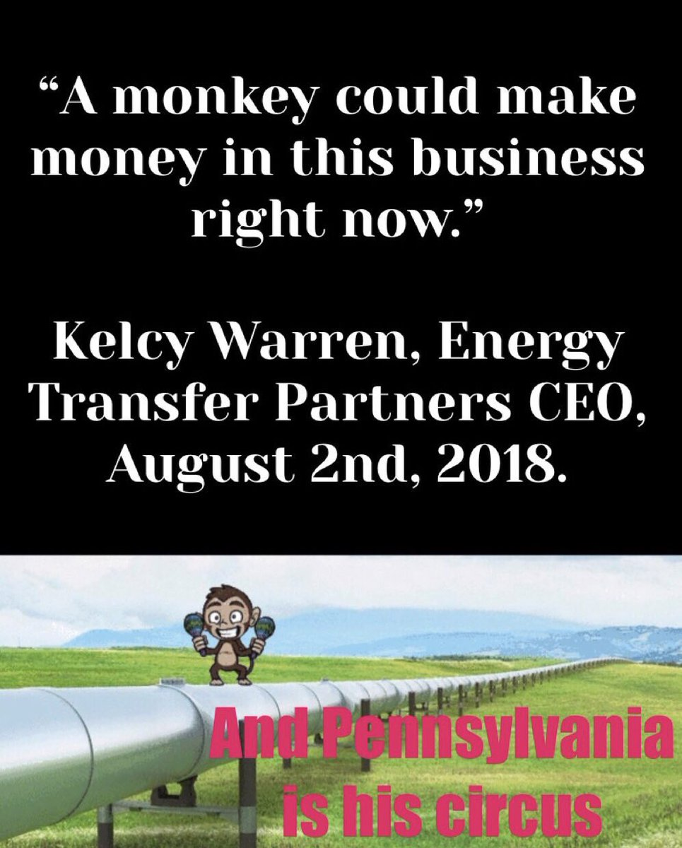 @DragonPipeDiary Kelcy also said this.....@GovernorTomWolf fool me once!