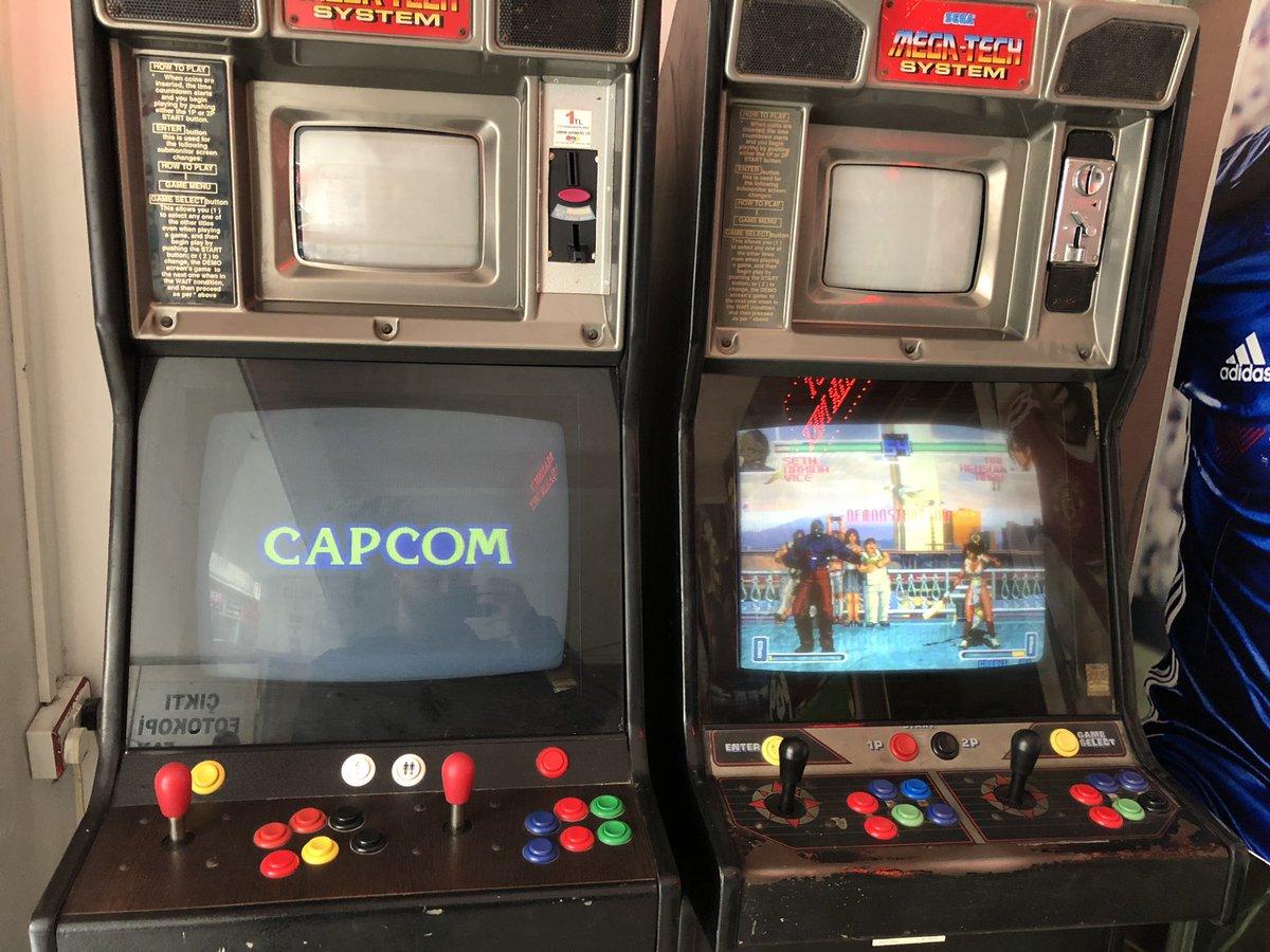 игровые флешигра автоматы советские