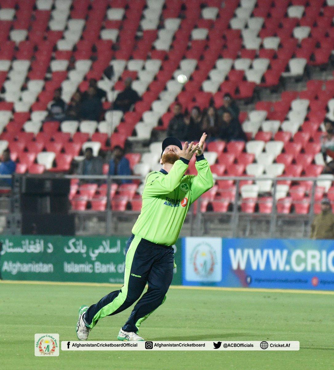 Afghanistan Cricket Board on Twitter: