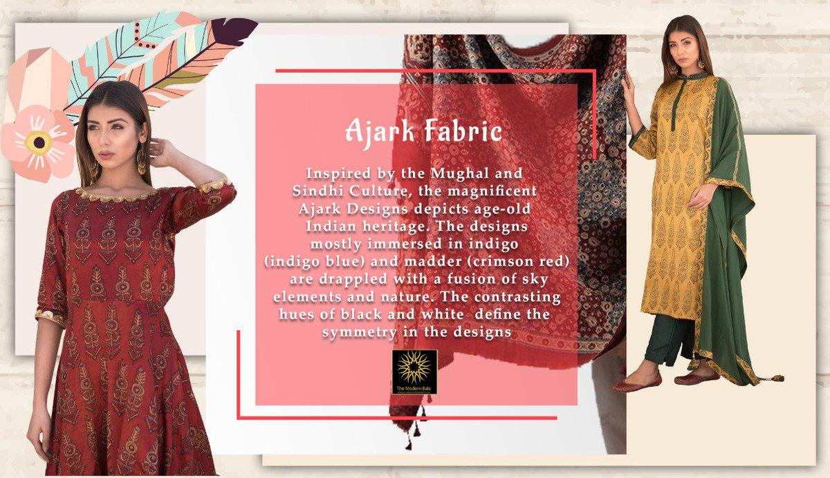 5eb648fe98c ...  indianstyle  jaipur  fashion  rajasthani  goldweave  southcotton   ajrakh  indianattire  jaipurdiaries  retailerpic.twitter.com NpnF7VtviG