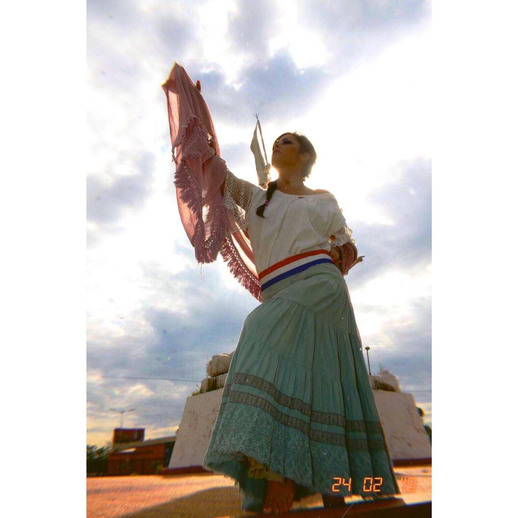 Paraguaya Mujer Paraguaya Fuerte Rinde Valiente Teme Obstaculos Sabia Situaciones Representan Amor Ama Ama Feliz Dia Kuna Mbarete Feliz Dia Mujer Paraguaya Larissa Riquelme Scoopnest El gigante de la web, google, con uno de sus doodle recuerda la lucha histórica por mejorar la vida de la mujer; mujer paraguaya fuerte rinde valiente