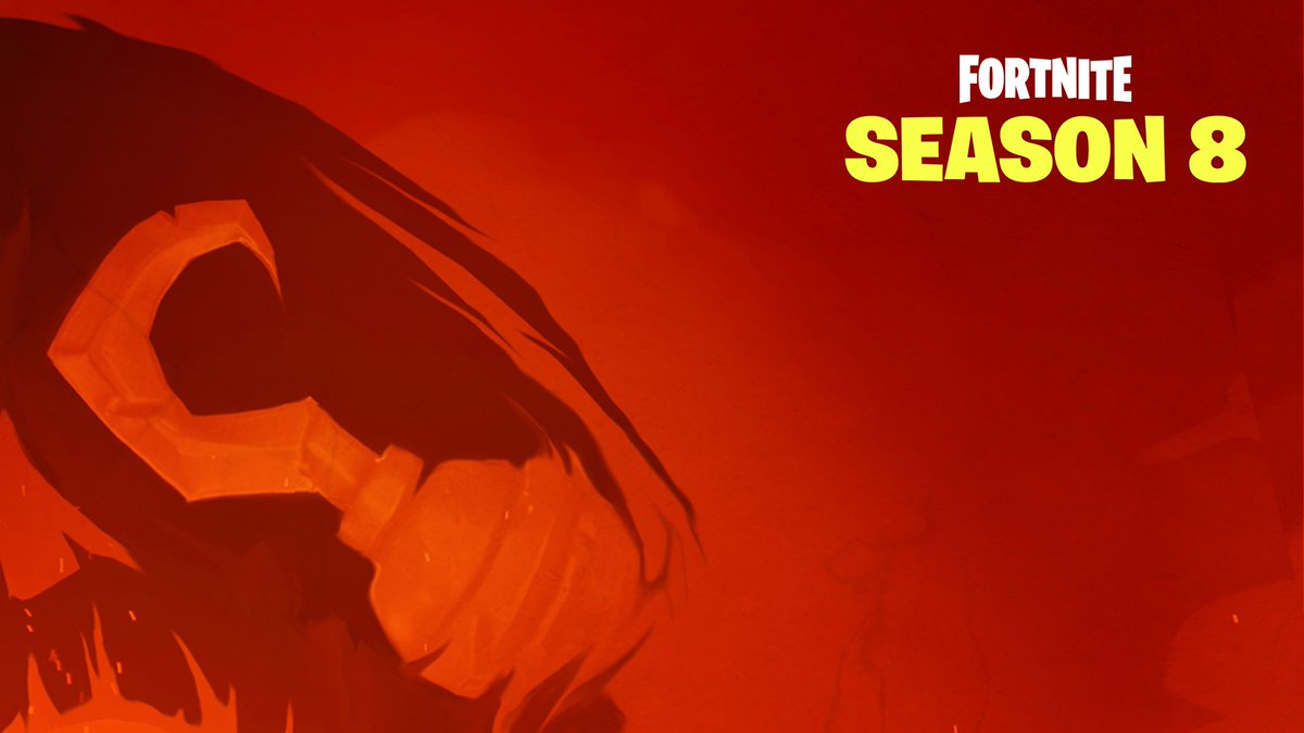 Fortnite On Twitter X Marks The Spot Treasure Abound Loot That Has Been Lost Can Always Be Found 4 Days To Season 8 The build uses the following libraries and apis marks the spot treasure abound loot