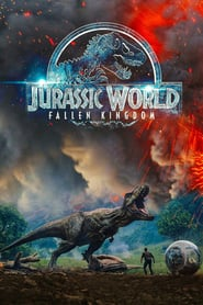 https://www.streamingmovies.site/play.php?id=351286 …  Watch Jurassic World: Fallen Kingdom Full Movie  #JurassicWorld #jurassicworldthemovie #JurassicWorldSequel #jurassicworldspain #jurassicworldit #jurassicworldtheexhibition #jurassicworldtop #jurassicworld2 #jurassicworldconcept #jurassicworld2018