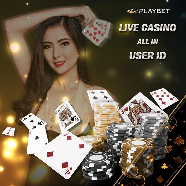 twin rivers casino slot machines