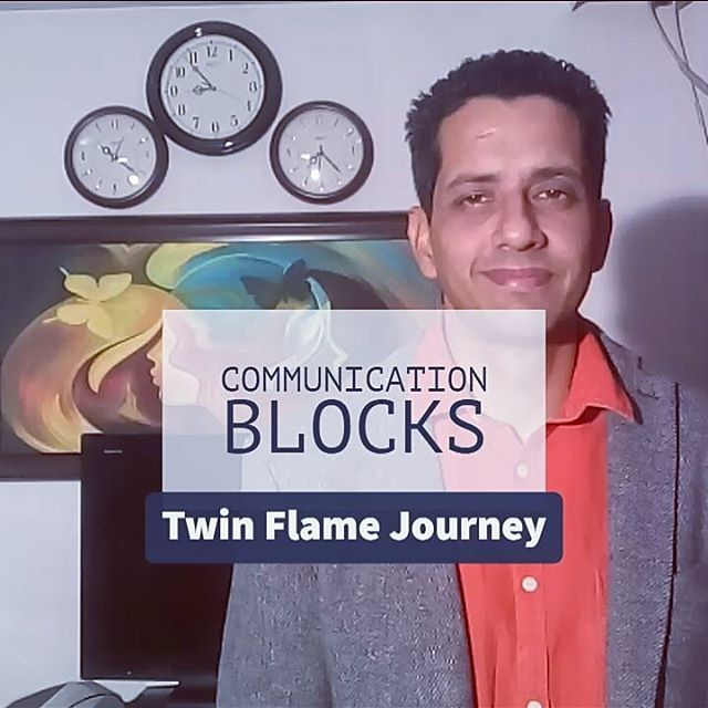 Twin Flames Coach (@TwinFlamesCoach) | تويتر