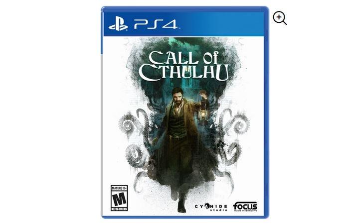 Cheap Video Game Shopping, Sales and Deals - Cheap Ass Gamer