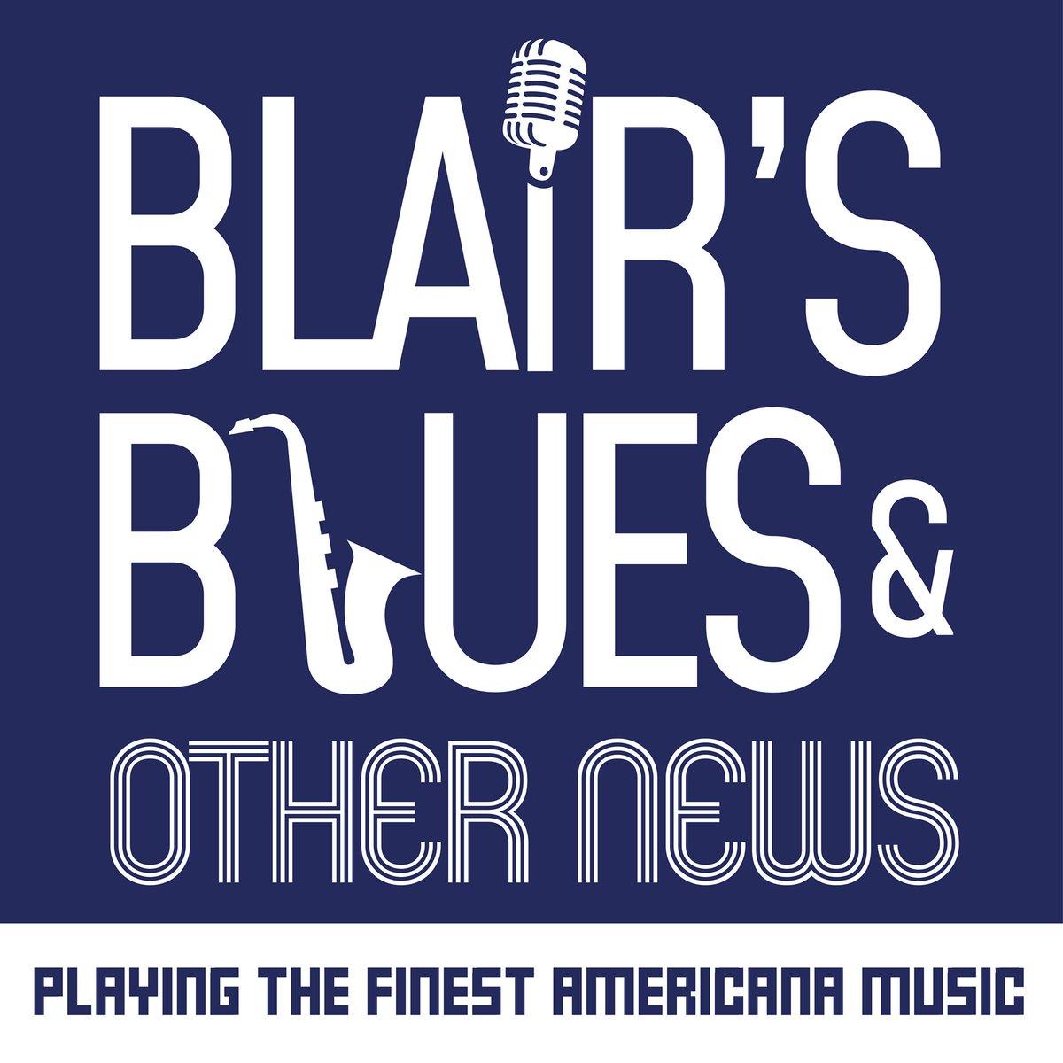 Wondrous Blues Roots Radio On Twitter Blues Roots Radio Beutiful Home Inspiration Aditmahrainfo