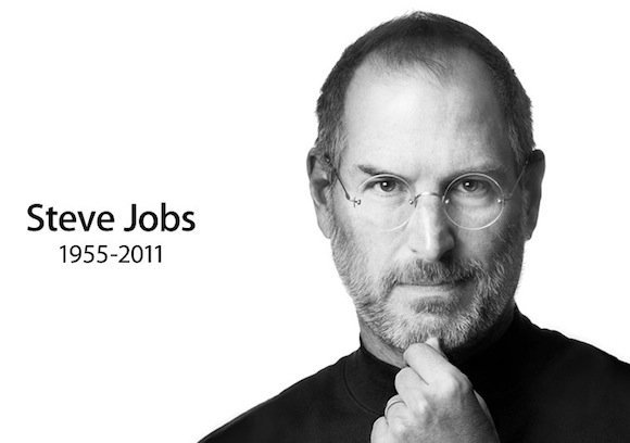 Happy Birthday to Apple Co-Founder Steve Jobs He Would Have Been 64 Today