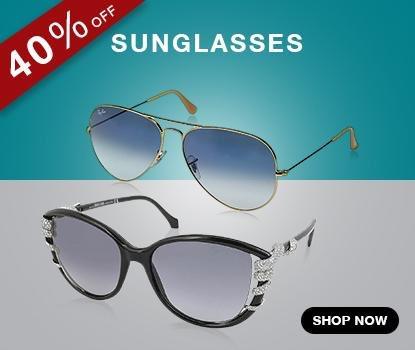 7b29a20cb الان ولفترة محدودة، #خصم على #النظارات_الشمسية من موقع #المبيعات_الجوية اون  لاين https
