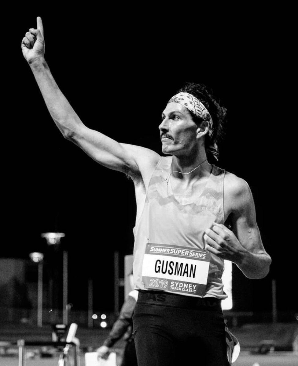 Jordan Gusman (@JordanGusman)   Twitter
