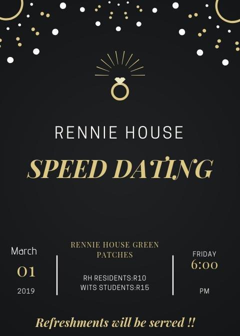 speed dating znak 4 slike 1 riječ online upoznavanje traži besplatno