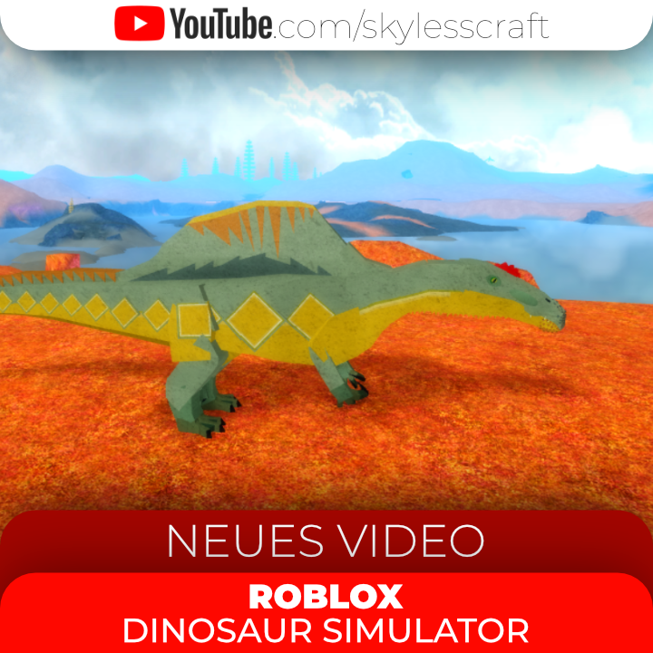 Roblox Dinosaur Simulator Promo Codes Twitter Robloxdinosaursimulator Hashtag On Twitter
