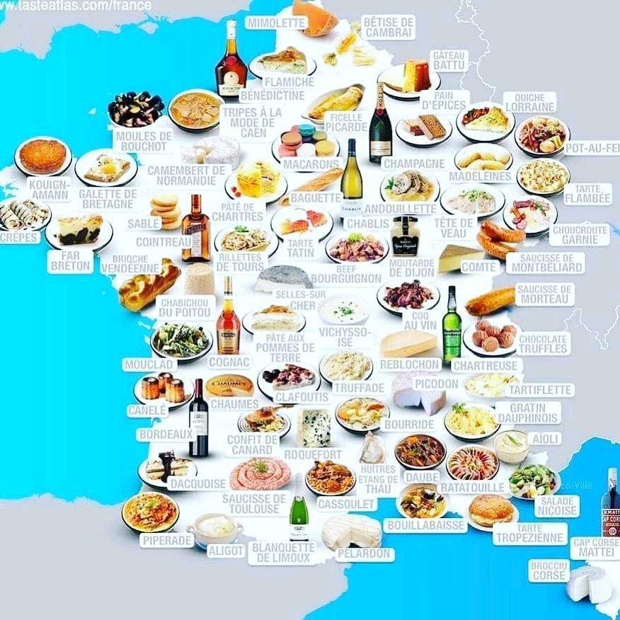 eTerritoire - @eTerritoire 1200 communes en France : Latest news, Breaking headlines and Top ...