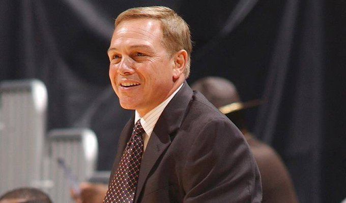 NIASHF would like to wish 2003 Inductee Mike Fratello a Happy Birthday!