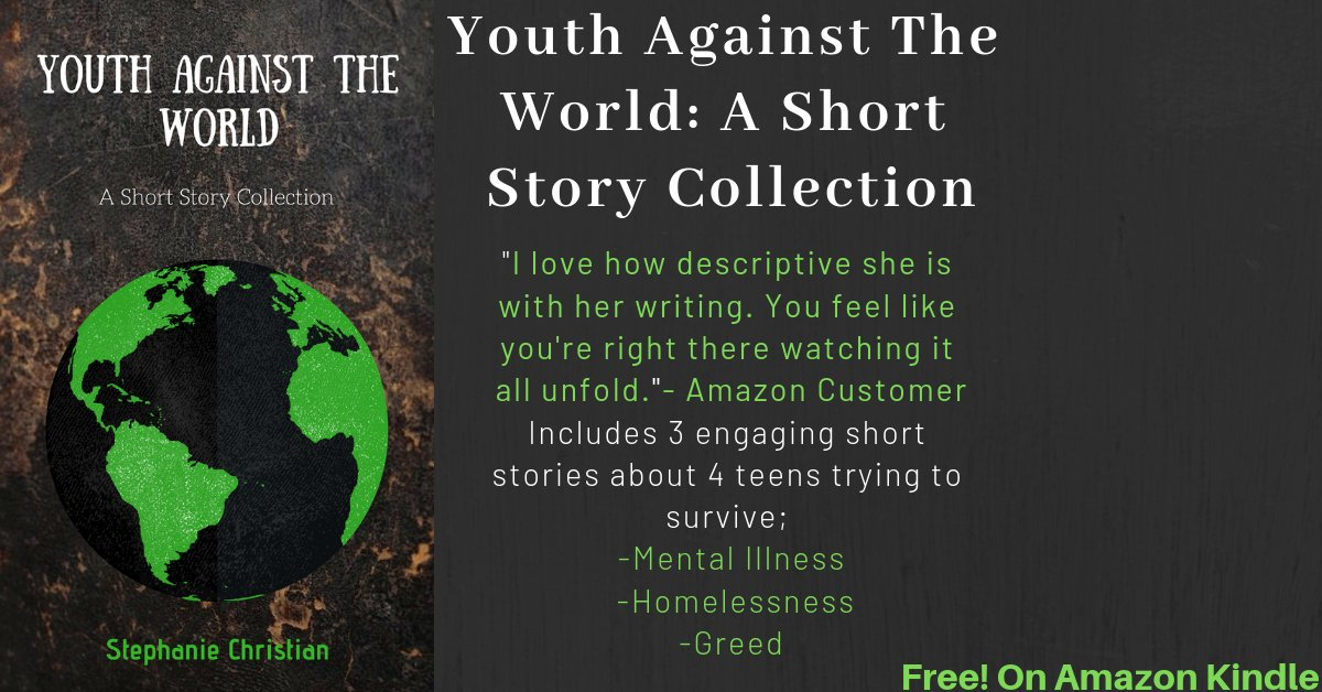 Youth Against The World (@YouthATW) | Twitter