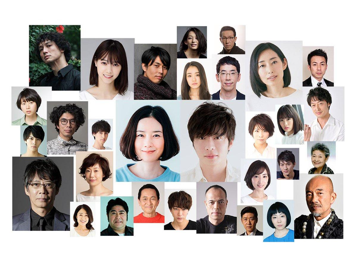 西野七瀬さん、秋元康企画原案の連ドラに出演決定wwwww