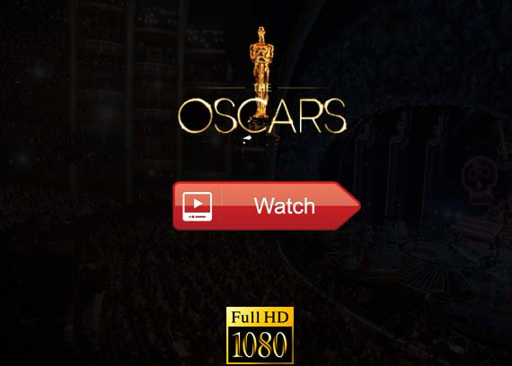 How to Watch Oscars 2020 Live Stream Online