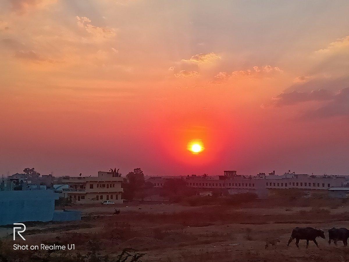 sunrise_sunset hashtag on Twitter