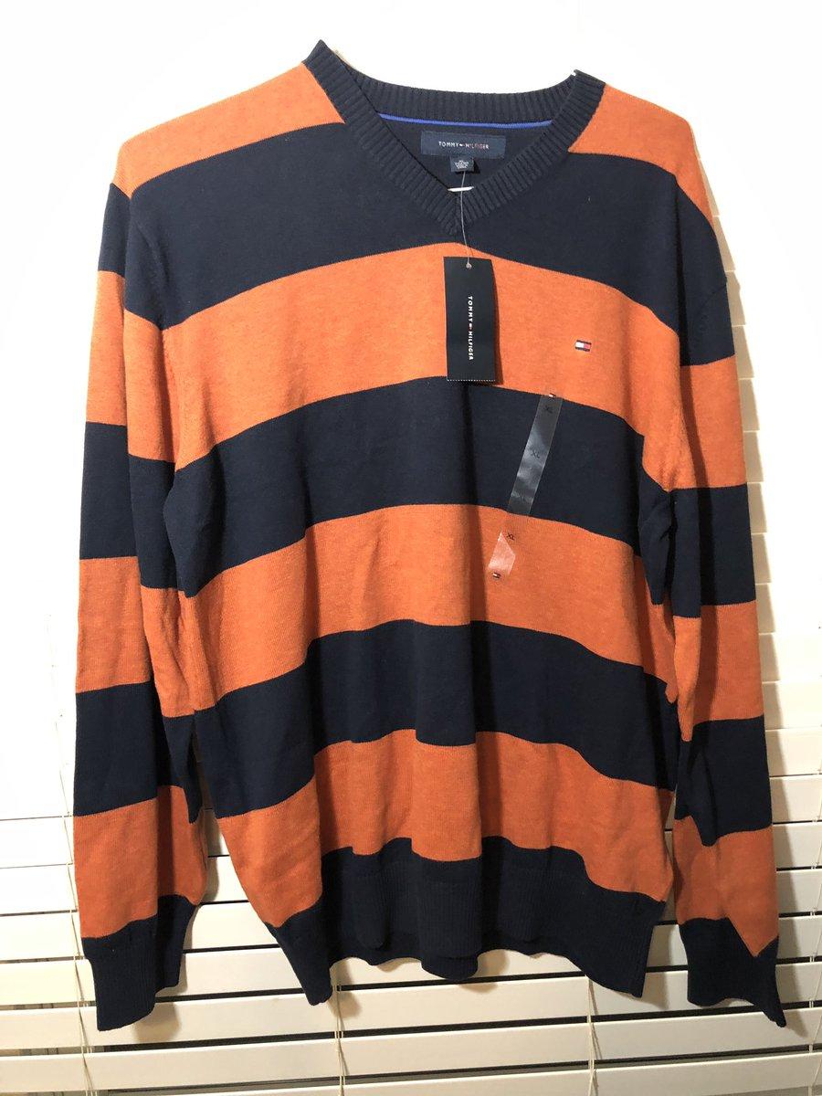 f2eb82e9044  windoramarket  ebay  ebayseller  etsy  shoomycloset  ebayer  forsale   tommyhilfiger  hilfiger  vintage  vtg  discount  nwt  fashion  thrift   thriftshop ...