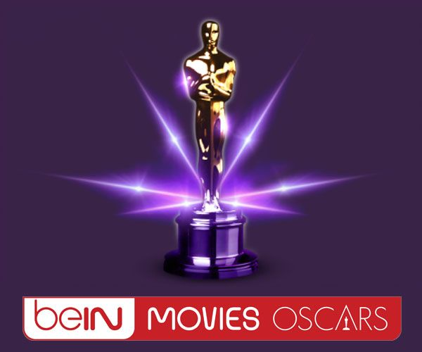 The Oscars 2019 Watch Live (@Oscars2019_TV) | Twitter