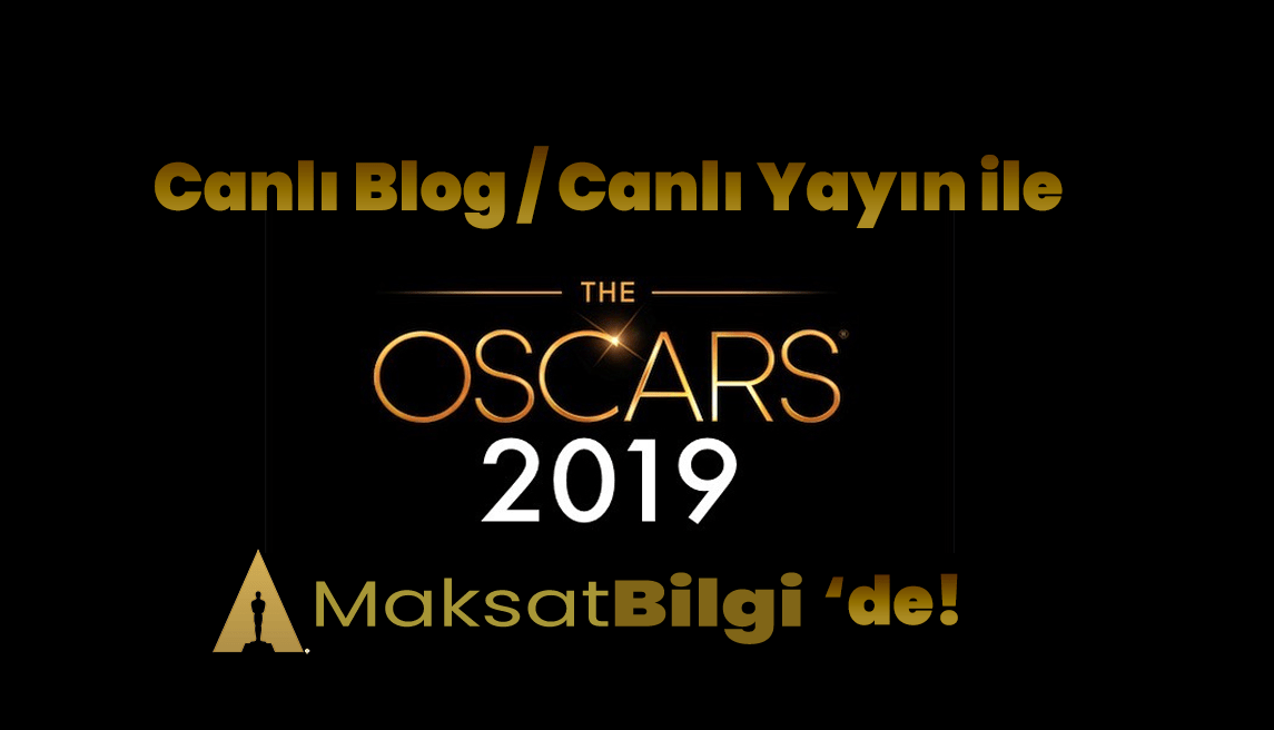 The Oscars 2019 Watch Live (@Oscars2019_TV) | توییتر