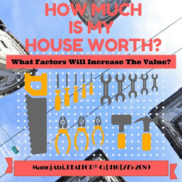 What #Factors will #Increase the #Value of my #House? ⇒ https://t.co/WsmogNJapJ https://t.co/HsHJVn1Y3b