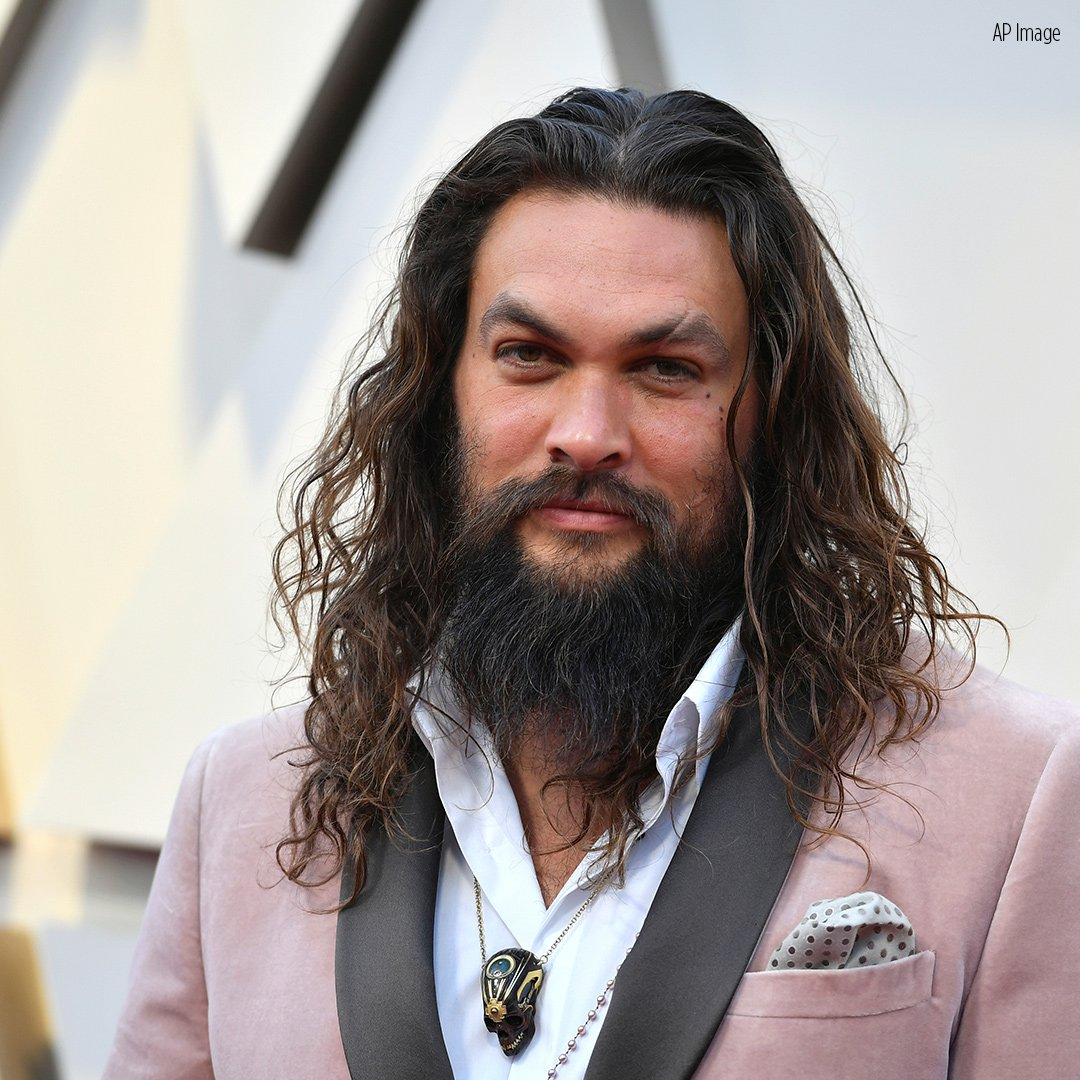 Khal Drogo : Latest News, Breaking News Headlines