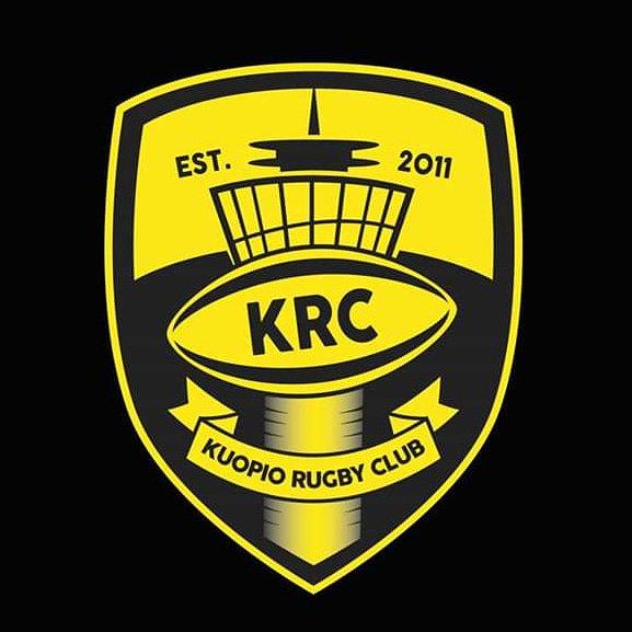 Kuopio Rugby Club ( kuopiorc)  ebe20f75e6