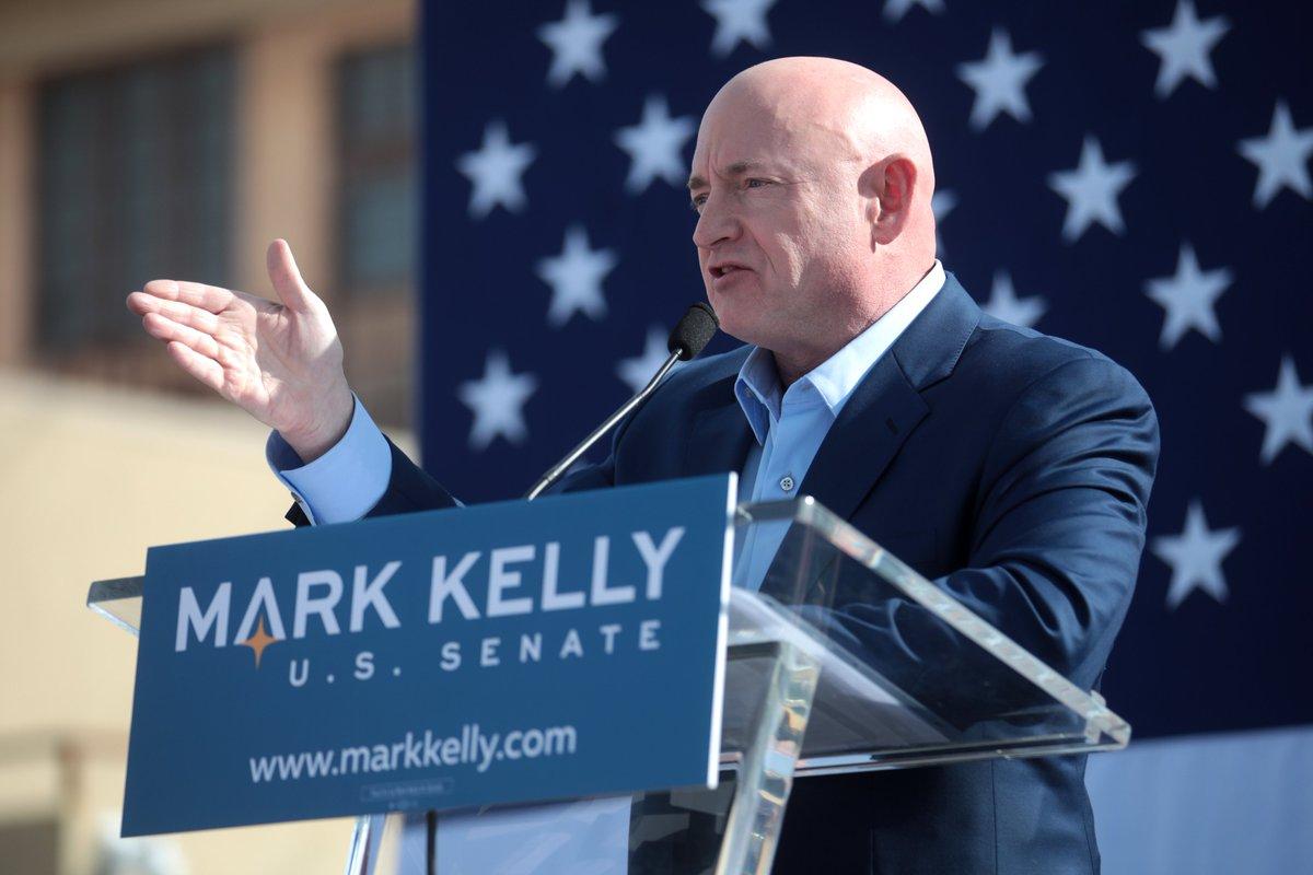 mark kelly campaign - HD1200×800