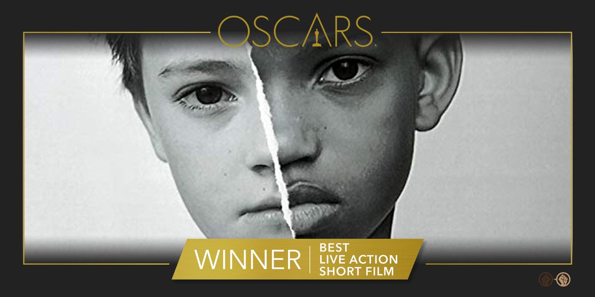 oscar awards 2019: 91st academy awards winners list & photos oscars 2019 best actor winner oscars 2019 best picture winner oscars 2019 best movie oscars 2019 best actress academy awards 2019 best director oscars 2019 best and worst dressed hollywood news celebrity news hollywood gossip hollywood movies 2019 list - D0OFIbBVsAAo4 4 - Oscar Awards 2019: 91st Academy Awards Winners List & Photos