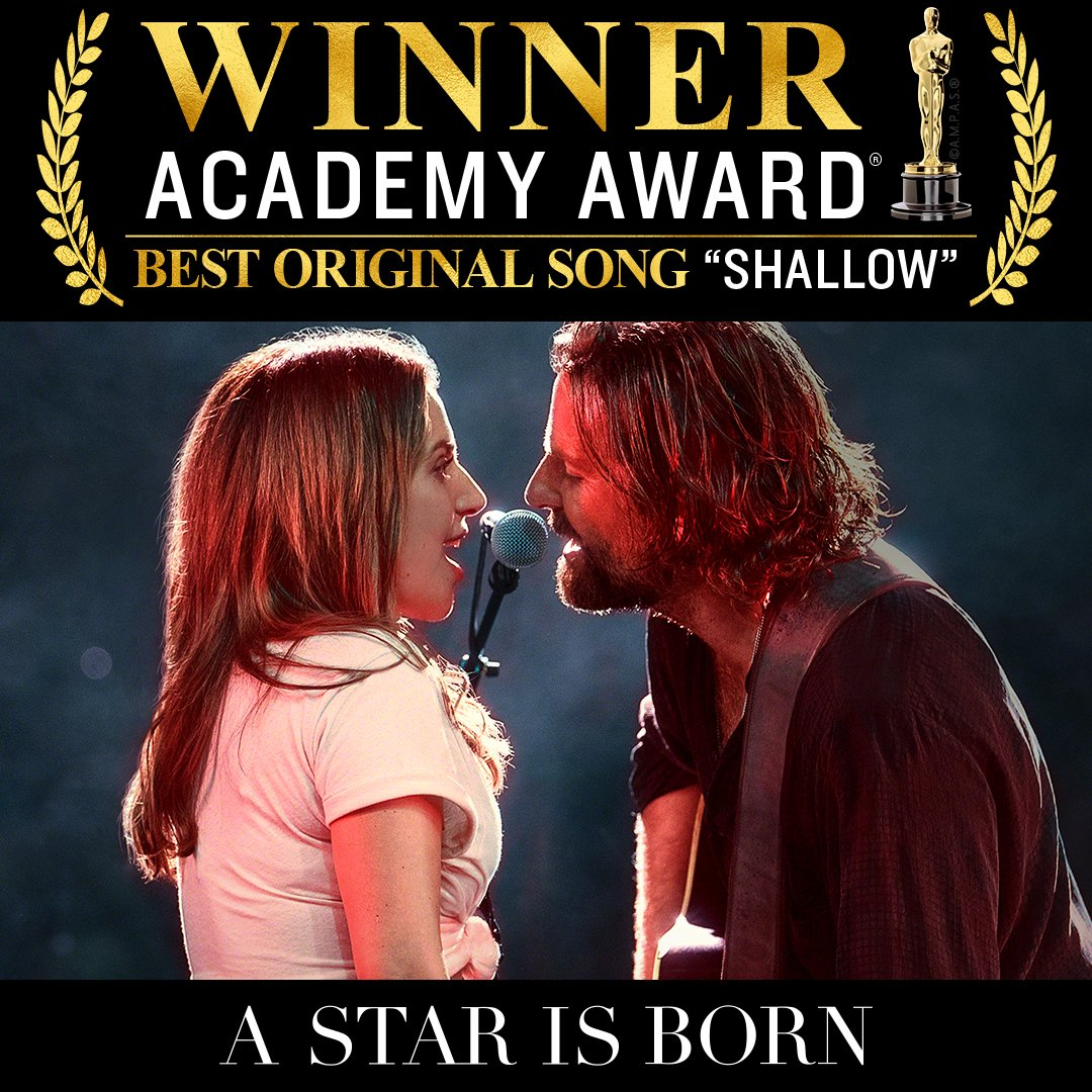 a star is born download soundtrack free
